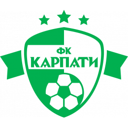 Karpaty Lviv U17