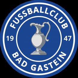 FC Bad Gastein