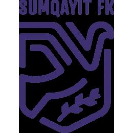 Sumqayit PFK
