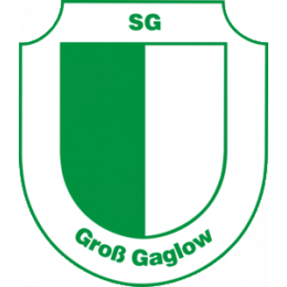 SG Groß Gaglow
