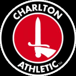 Charlton Athletic Juvenil