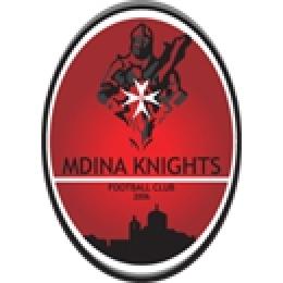 FC Mdina Knights