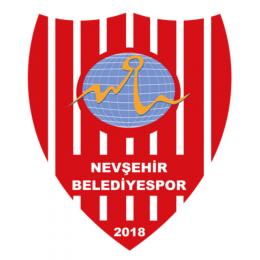 Nevsehir Belediye Spor