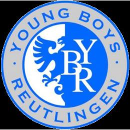 TSG Young Boys Reutlingen II