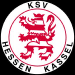 KSV Hessen Kassel Jugend