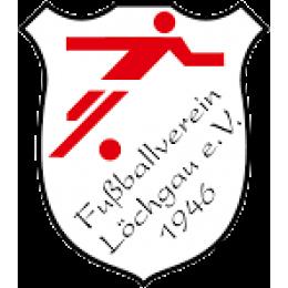 FV Löchgau U17