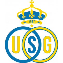 Royale Union Saint Gilloise