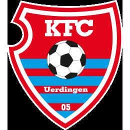 KFC Uerdingen 05 Młodzież