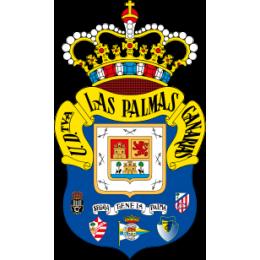 UD Las Palmas Juvenil A