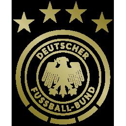 Almanya Team 2006
