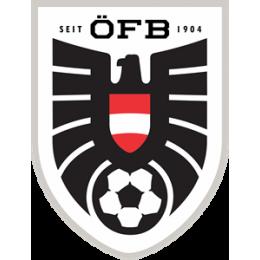 Österreich U23