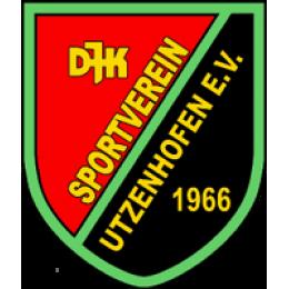 DJK Utzenhofen