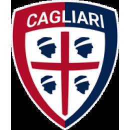 Cagliari Weitere