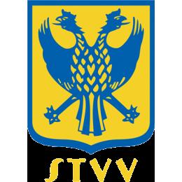 VV St. Truiden Молодёжь