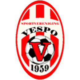 SV Vespo