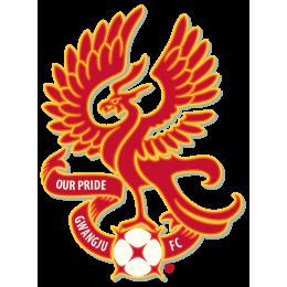 Gwangju FC Giovanili