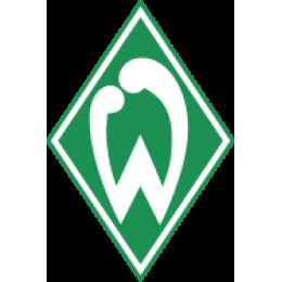 SV Werder Bremen V