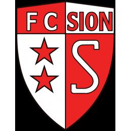 FC Sion Giovanili