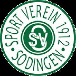 SV Sodingen