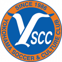 Yokohama SCC Youth