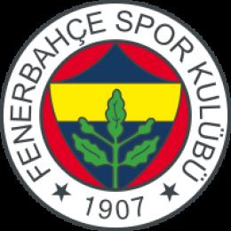 Fenerbahce SK Juvenil