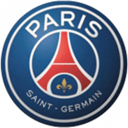 FC Paris Saint-Germain C