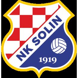 NK Solin U17