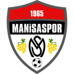 Manisaspor Youth