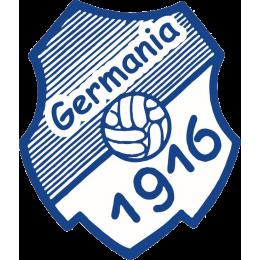 Germania Walsrode II