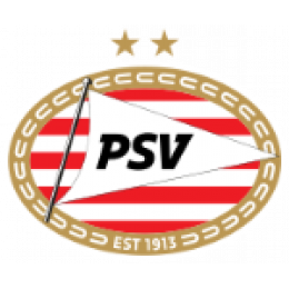 PSV Eindhoven Amateurs