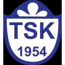 Tuzlaspor U21
