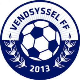 Vendsyssel FF Youth