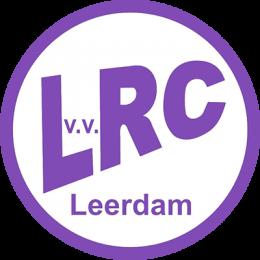 LRC Leerdam Youth