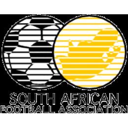Südafrika U16