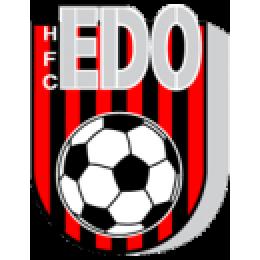 HFC EDO Onder 19
