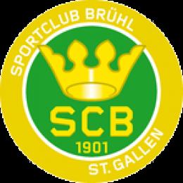 SC Brühl SG II