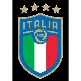 Italia U23