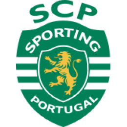 Sporting CP Onder 17