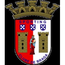 SC Braga U17