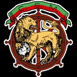 CS Marítimo U17