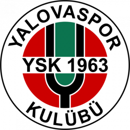 Yalovaspor Jugend