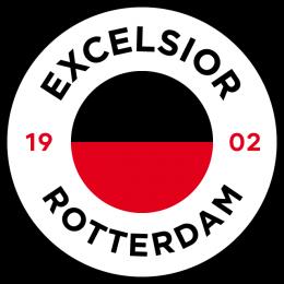 Excelsior Jeugd