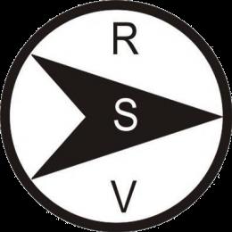 Rather SV II