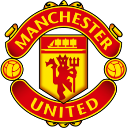 Manchester United Jugend