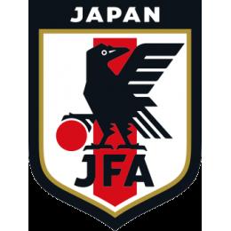 Japan U15
