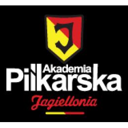 Akademia Piłkarska Jagiellonia Białystok