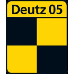 SV Deutz 05 U19