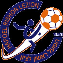 Hapoel Rishon leZion U19