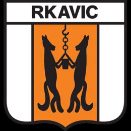 RKAVIC Amstelveen