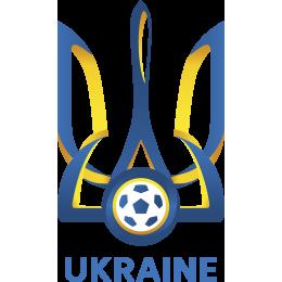Oekraïne Onder 23